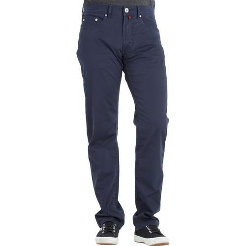 "Pierre Cardin Herren Jeans Lyon Modern Fit ""Perfect Color Forever"""