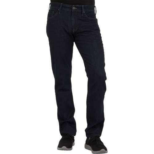 Mavi Herren Jeans MARCUS Slim Fit Rinse Comfort Stretch