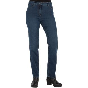 TONI Damen Jeans BELMONTE CS Slim Fit Stretch