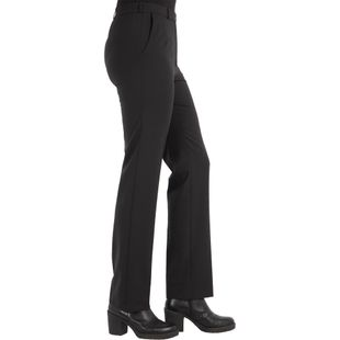 ZERRES Damen Hose ANIKA Straight Fit Comfort S Stretch