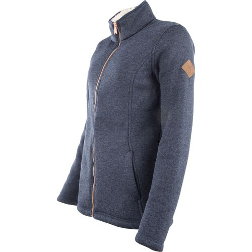REGATTA Damen Jacke RANEISHA Teddy Strickfleece