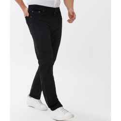 BRAX Herren Jeans COOPER FA Regular Fit Perma Black 001