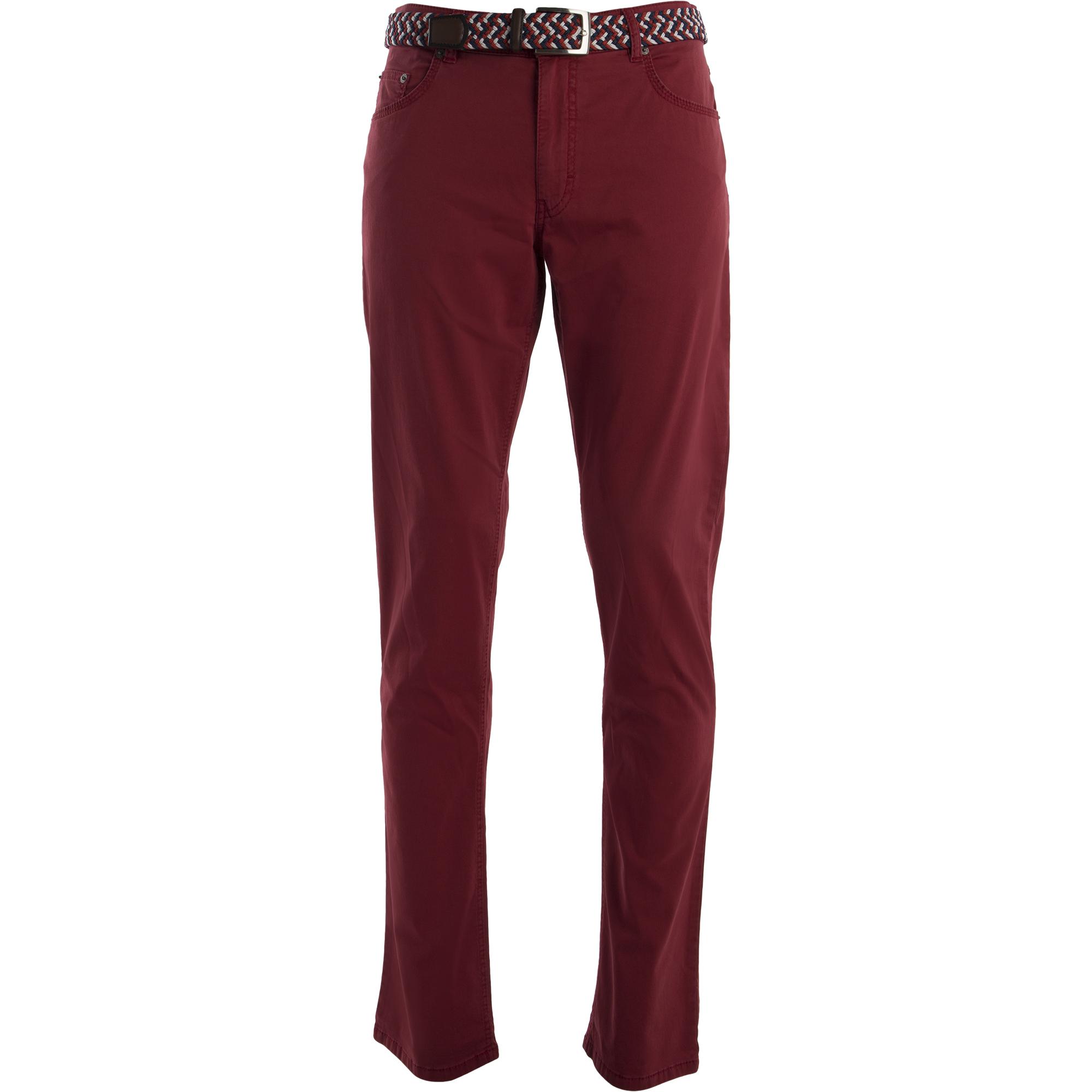 brax herren hose cooper fa regular fit red herren jeans straight fit. Black Bedroom Furniture Sets. Home Design Ideas