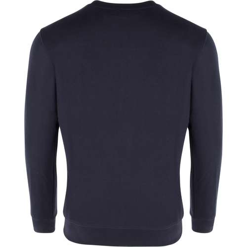 CALVIN KLEIN Herren Sweatshirt HAYO 1 Regular Fit