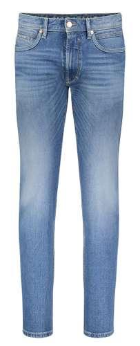 MAC Herren Jeans BEN Doubleflexx Regular Fit