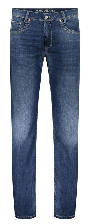 MAC Herren Jeans ARNE Light Weight Denim Modern Fit