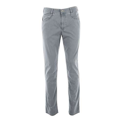 JOKER Herren Jeans WALKER Pima Cotton Straight Fit