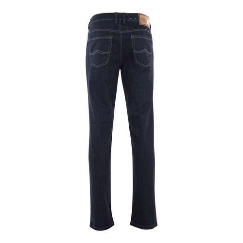 Nuevo Herren Premium Stretch Jeans Fit Joker Straight LAjR354q