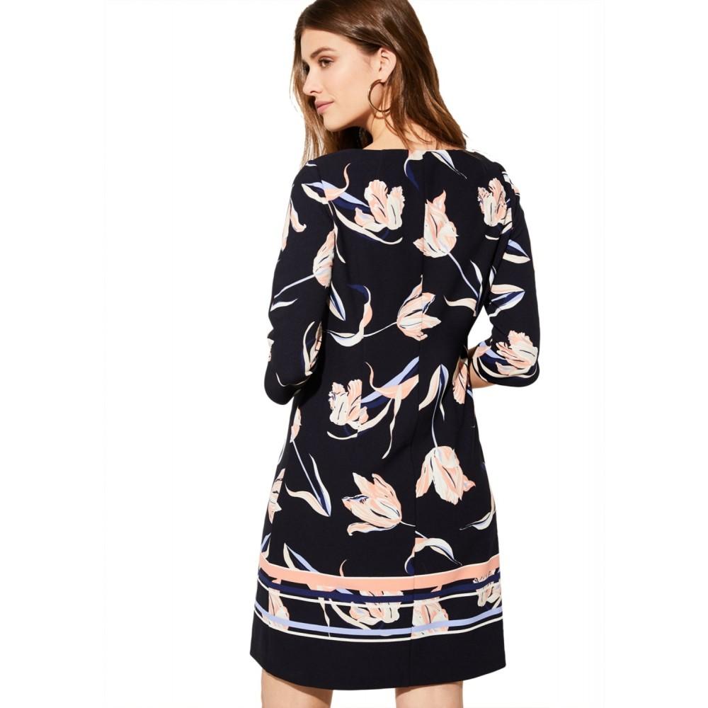 50+ Damen Kleider Von Comma Design - Fashion Germany
