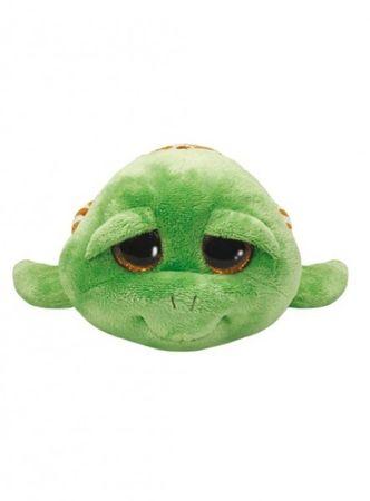 Ty Beanie Boo's Glubschi X-Large Schildkröte Zippy 42cm Kuscheltier Plüsch 36809 – Bild 2