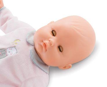 Corolle Mon Grand Poupon Puppe Eloise Gute Nacht Set Babypuppe 36cm FPK17 – Bild 5