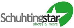 Schuhtingstar.com