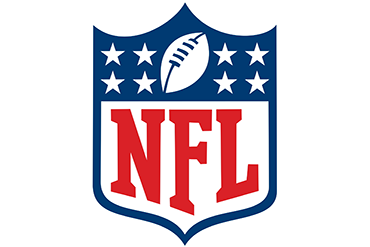 NFL Bekleidung