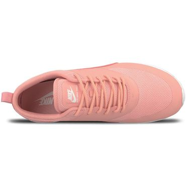 Nike WMNS Air Max Thea bright melon 599409 803 – Bild 4