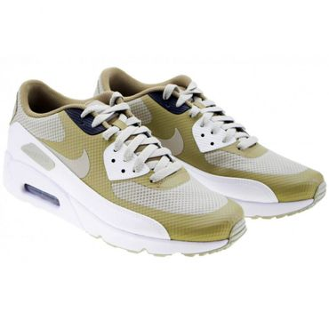 Nike Air Max 90 Ultra 2.0 Essential – Bild 2