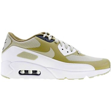 Nike Air Max 90 Ultra 2.0 Essential pale grey 875695 005 – Bild 1