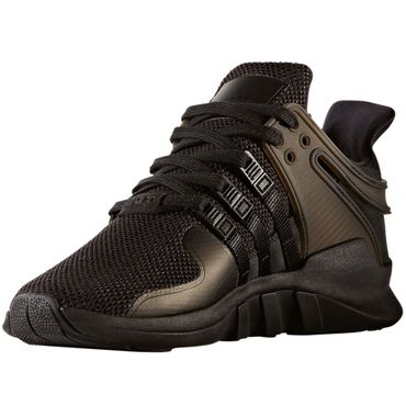 adidas Originals Equipment Support ADV W schwarz – Bild 2