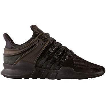 adidas Originals Equipment Support ADV W schwarz – Bild 1