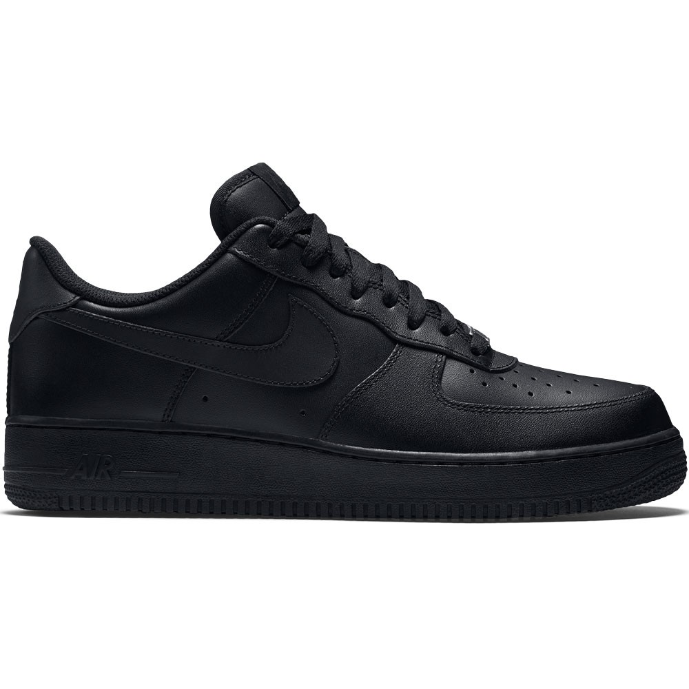 nike air force 1 39 07. Black Bedroom Furniture Sets. Home Design Ideas