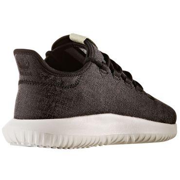 adidas Originals Tubular Shadow W Sneaker dunkelgrau  – Bild 3