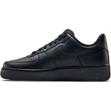 Nike Air Force 1 '07  – Bild 3