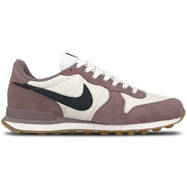 Nike WMNS Internationalist taupe grey 828407 201 – Bild 1