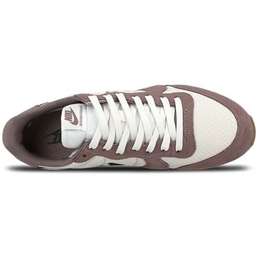 Nike WMNS Internationalist taupe grey 828407 201 – Bild 4
