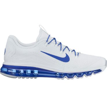 Nike Air Max More  – Bild 1