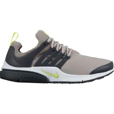 Nike Air Presto Essential cobblestone 848187 014 – Bild 1