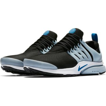 Nike Air Presto Essential  – Bild 3