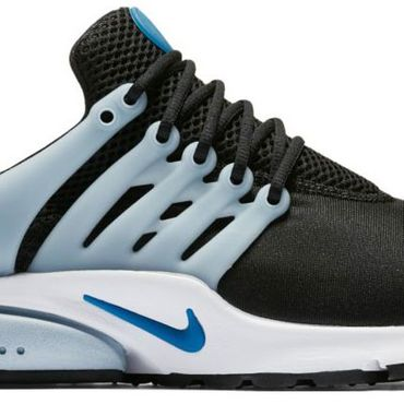 Nike Air Presto Essential  – Bild 2