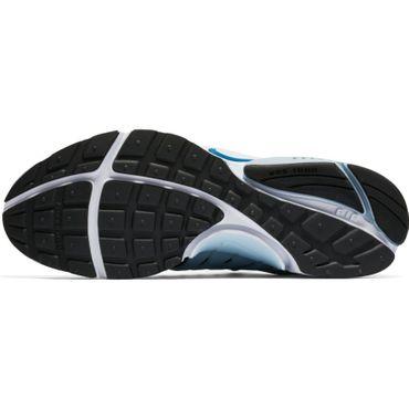 Nike Air Presto Essential schwarz 848187 016 – Bild 4
