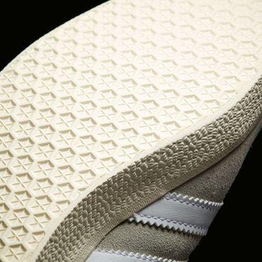 adidas Originals Gazelle Damen Sneaker grün – Bild 6