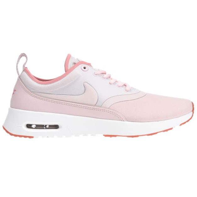 nike air max thea ultra - damen schuhe