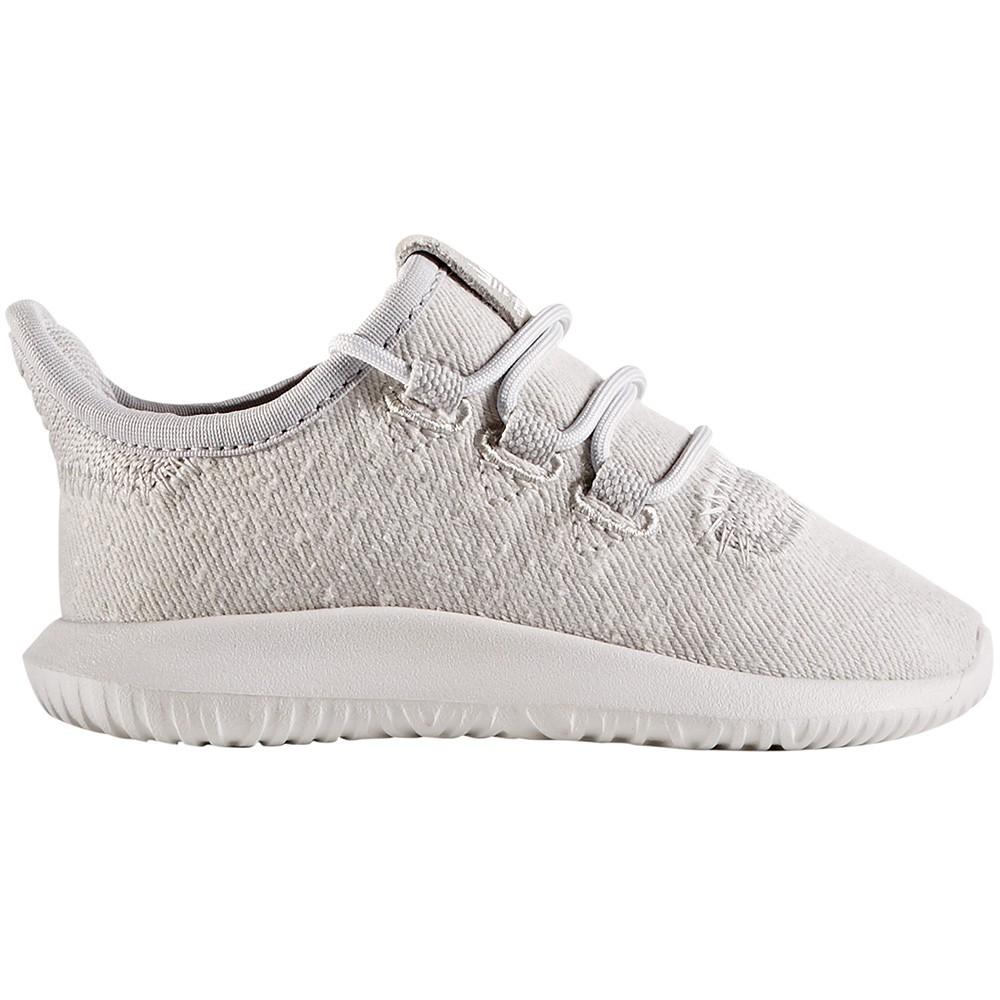 adidas tubular weiß kinder