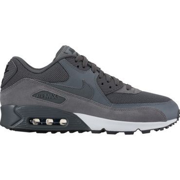 Nike Air Max 90 Essential  – Bild 1