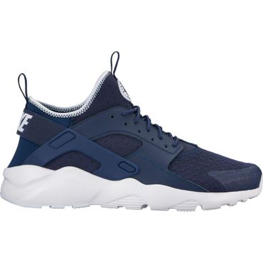 Nike Air Huarache Run Ultra midnight navy 819685 406 – Bild 1