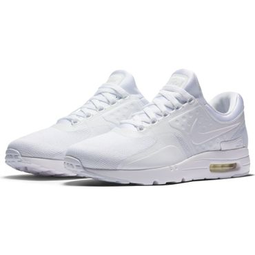 Nike Air Max Zero Essential – Bild 5