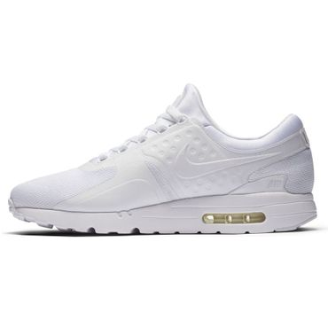 Nike Air Max Zero Essential – Bild 2