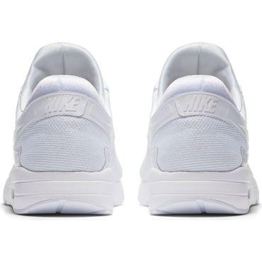 Nike Air Max Zero Essential weiss 876070 100 – Bild 6
