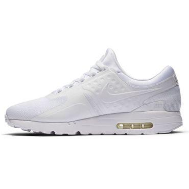 Nike Air Max Zero Essential weiss 876070 100 – Bild 2