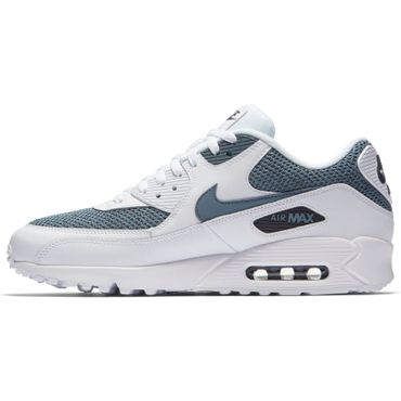 Nike Air Max 90 Essential – Bild 3