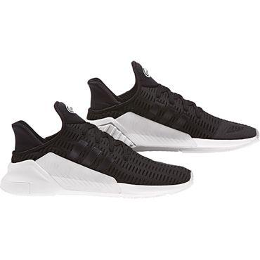 adidas CLIMACOOL 02/17 Sneaker schwarz weiß – Bild 7