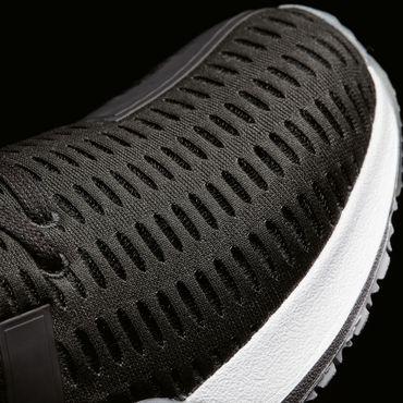 adidas CLIMACOOL 02/17 Sneaker schwarz weiß – Bild 5