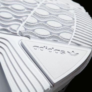 adidas CLIMACOOL 02/17 W Sneaker grau weiß – Bild 5