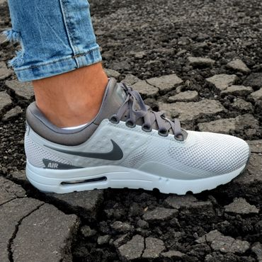 Nike Air Max Zero Essential  – Bild 4