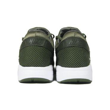 Nike Air Max Zero Essential medium olive 876070 200 – Bild 4
