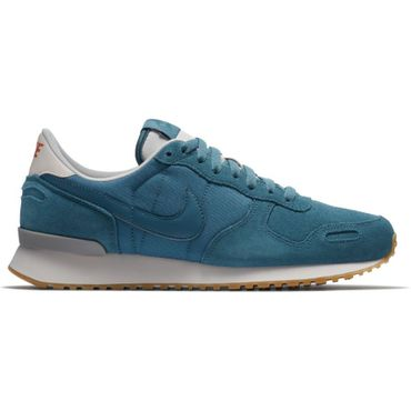 Nike Air Vortex Leather Herren Sneaker iced jade  – Bild 1