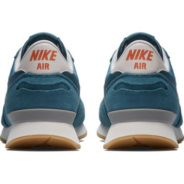 Nike Air Vortex Leather iced jade 918206 300 – Bild 5