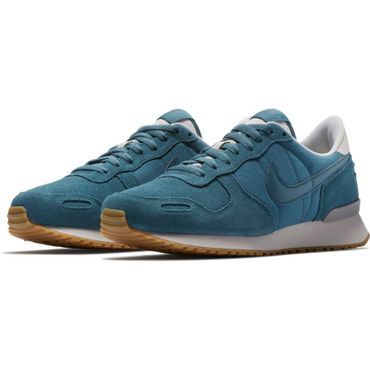 Nike Air Vortex Leather iced jade 918206 300 – Bild 4